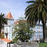 Alcobaca, Costa de Prata, Portugal Ferienunterkunft von privat mieten