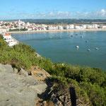 Sao Martinho do Porto, Ferienwohnung von privat mieten