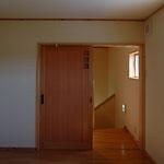 2階 従業員休憩室
