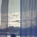 Fremder Klang der Wort 6, Performance 2014, © M. Dachwald