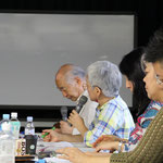 2018 Hiroshi Doi's master course