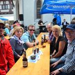 Stadtfest Blaubeuren