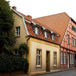 Kaiserliches Posthalterei in Sendenhorst