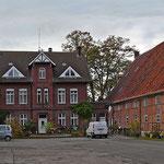 Schulze Rötering, Sendenhorst