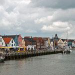Binnen-Tidenhafen