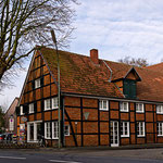 Haus Voges