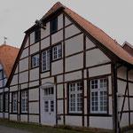 Haus Schulze-Rötering