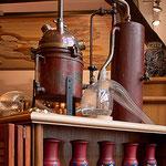 Alte Destille