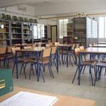 Vista biblioteca