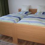 Schlafzimmer Doppelbett 180 /200