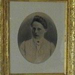 Catharina Burmester