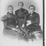 Franz Goebel