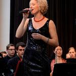 supporting Sinfonisches Blasorchester Bezirk Freistadt