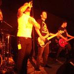 Skafield (Ska-Punk)