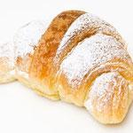 Klemens Konditorei Café Brixen Klemens Finest Patisserie Bressanone Gourmet Südtirol