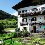Schaurhof Hotel - Restaurant Ristorante Ried Sterzing Vipiteno - Gourmet Südtirol