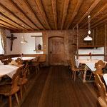 Gasthaus Moar - Trattoria Moar - Oberwielenbach/Percha - Vila di Sopra/Perca - Gourmet Südtirol