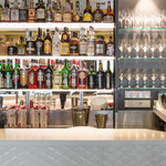 Rossini Cocktailbar Meran Merano Südtirol Alto Adige Gourmet Südtirol