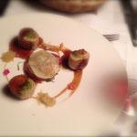 Stube-Ida-Vigilius-Mountain-Resort-Restaurant-1500-Gourmet-Südtirol