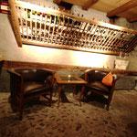 Stadele-Lana-Restaurant-Ristorante-Meran-Merano-Suedtirol-Gourmet-Gourmet-Suedtirol-Alto-Adige