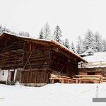 Ustaria Costamula Ortisei St.Ulrich Restaurant Ristorante Südtirol Gröden Val Gardena Gourmet Südtirol