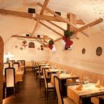 Ruster-Restaurant-Ristorante-Algund-Lagundo-Südtirol-Alto-Adige-Gourmet-Gourmet-Südtirol
