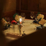 Fana Ladina Restaurant Ristorante St. Vigil Enneberg San Vigilio di Marebbe - Gourmet Südtirol