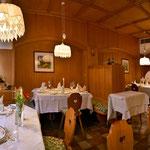 Fink Café Bar Restaurant Ristorante Konditorei Pasticceria Brixen Bressanone - Gourmet Südtirol