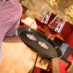Unterwirt Bar, Pub, Weinkeller & Restaurant cantina dei vini pub Passeier Val Passiria St. Martin S. Martino Gourmet Südtirol