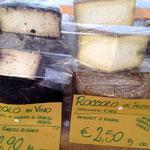 Käsefestival San in Taufers Ahrntal Südtirol Pustertal - Gourmet Südtirol