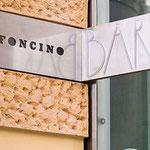 Grifoncino Bozen Cocktailbar Bolzano Gourmet Südtirol