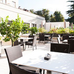 The-Gallery-Tapas-Bar-Restaurant-in-Meran-Ristorante-a-Merano--Südtirol-Alto-Adige-Gourmet-Südtirol