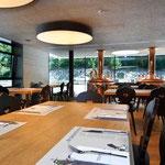 Restaurant Pizzeria Sachsenklemme Ristorante Franzensfeste Fortezza Südtirol Alto Adige Sterzing - Gourmet Südtirol