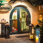 Restaurant Kleine Flamme Ristorante - Sterzing - Vipiteno - Gourmet Südtirol