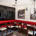 Pitzock Restaurant Ristorante Villnöß Funes Gourmet Südtirol