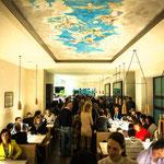 Bierhaus Lanahof restaurant ristorante & Birreria Lana Meran Merano Gourmet Südtirol