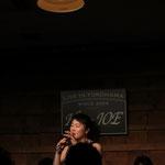 photo by 姉 。ちーちゃんありがとう!
