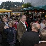 Die Weingass' 2010