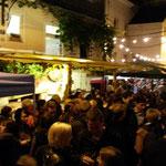 Die Weingass' 2015