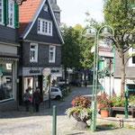 Wetterauer Straße