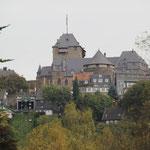 Schloß Burg