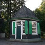 Teehaus am Hardtpark