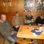 Slowenische und Bulgarische Zuchtfreunde, F:Nawrotzky