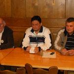 Unsere Serbischen Zuchtfreunde, F:Nawrotzky