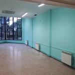 Decoración de interiores - Multiservicios Fco. Noel