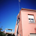 TelecoElectro