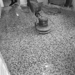 Limpiezas y Pulidos González