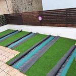 Terranaturale Jardineria y Servicios
