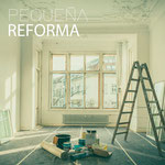 Reformas en general - Mad Factory Design