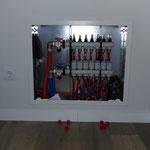 Instalaciones de calefacción - Peleteiro Instalaciones